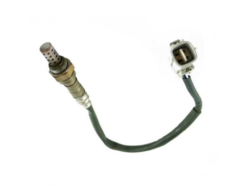 Upstream Oxygen sensor LJA1682AE Jaguar X308 / X100
