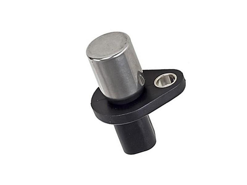 Crankshaft Position Sensor AJ81284 Jaguar XF