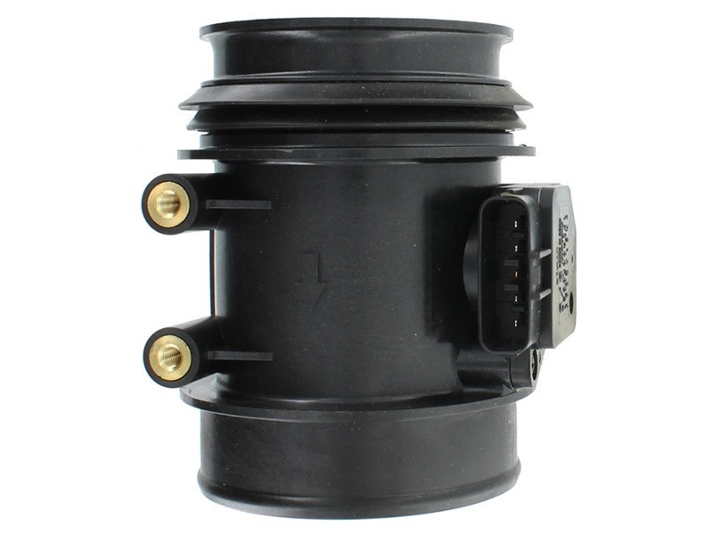Air flow sensor LJA1620AE Jaguar XJ X308