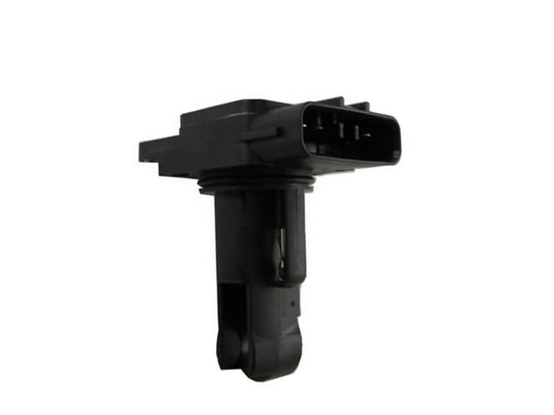 Air flow sensor LNE1620CB Jaguar XJ X308 / X100