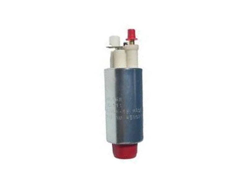 Pompe à essence pour Jaguar XK8 et XKR 4.0