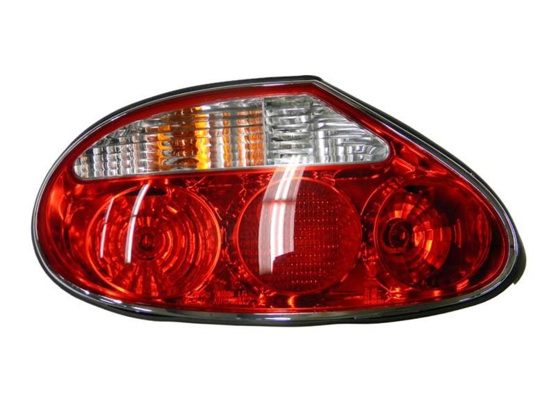 Feu arrière droit Jaguar XK8 4.0