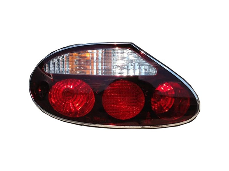 Rear lamp Jaguar XKR 4.2 SC