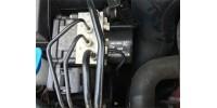 ABS pump Jaguar S-Type Ph3