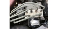 ABS pump Jaguar S-Type