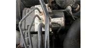 ABS pump Jaguar XJ X350 / S-Type