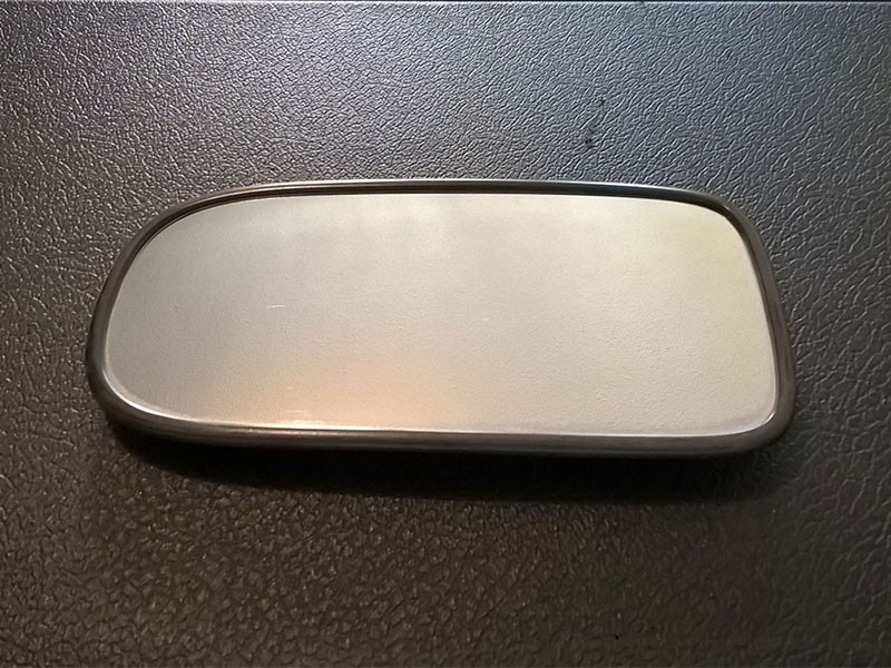Door Glass Mirror Hna3072aa Jaguar X100 X300 X308