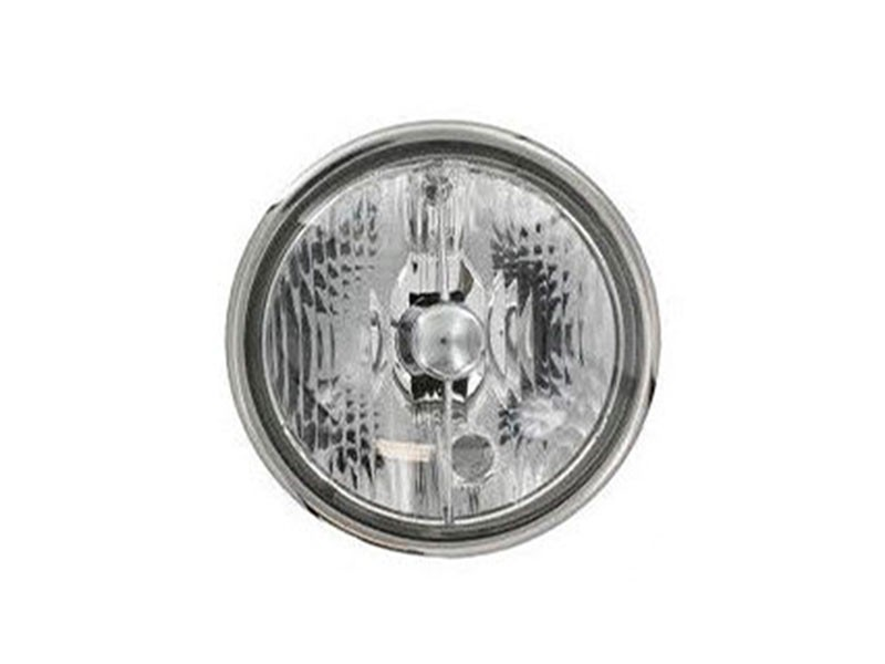 Optique de phare LNC4620AA Jaguar XJ X308