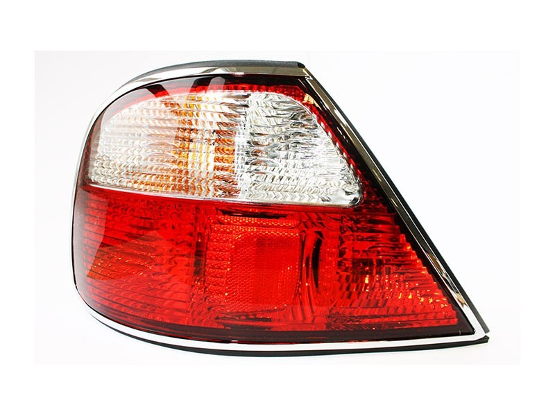 Rear lamp Jaguar XJ8 X308