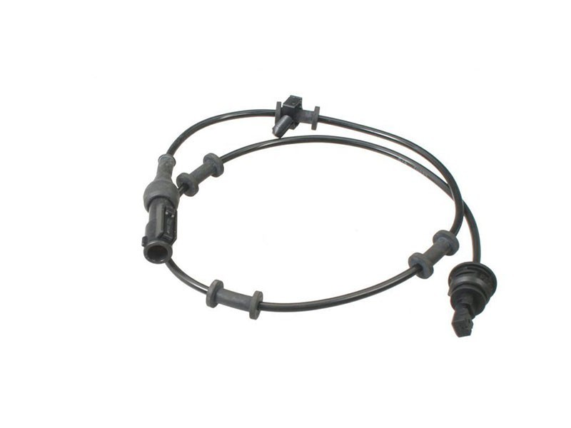 Front ABS Sensor Jaguar S-Type Ph1