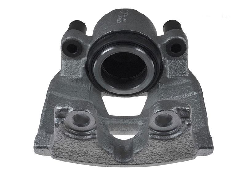 Étrier de frein avant Jaguar XF / X150 / X350 / S-Type
