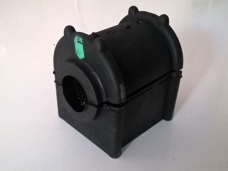 Rear Anti-Roll Bar Bush Jaguar S-Type