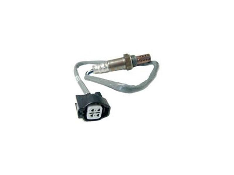 Downstream Oxygen Sensor C2C25956 Jaguar X-Type