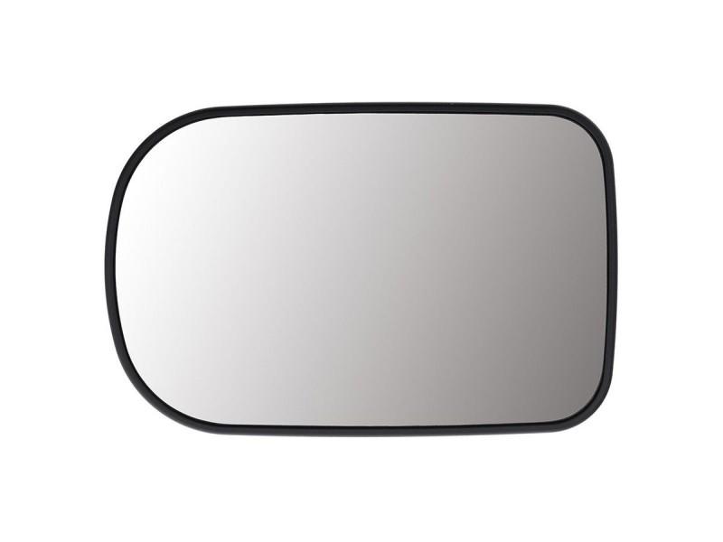 Mirror glass for Jaguar S-Type Ph1
