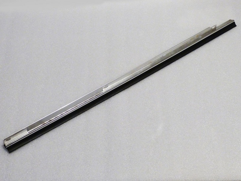 Front Waist finisher / seal Jaguar XJ40