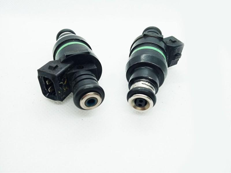 Fuel injectors EBC4430 Jaguar XJ40 92 - 94