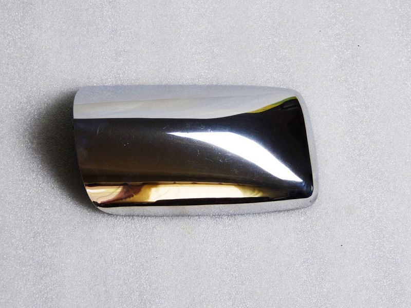 Wing mirror cover BEC4219 Jaguar XJ40