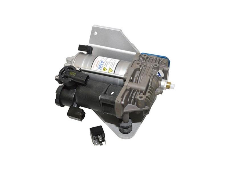 Compresseur suspensions pneumatique LR078650 Land Rover