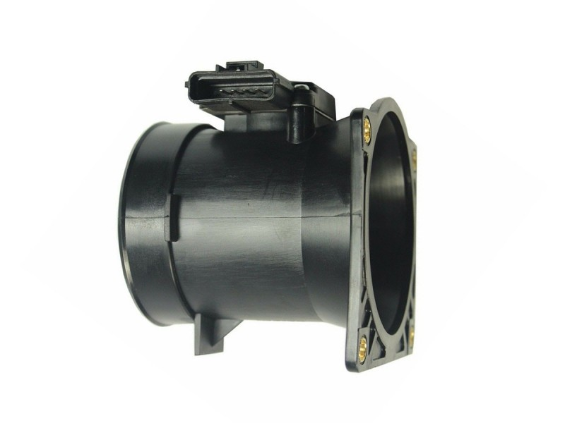 Air flow sensor XR87309 Jaguar S-Type 4.0