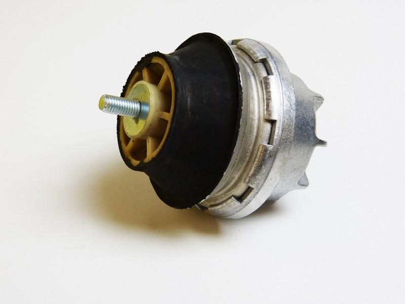 Support moteur MNC7500AB Jaguar X308 / X100