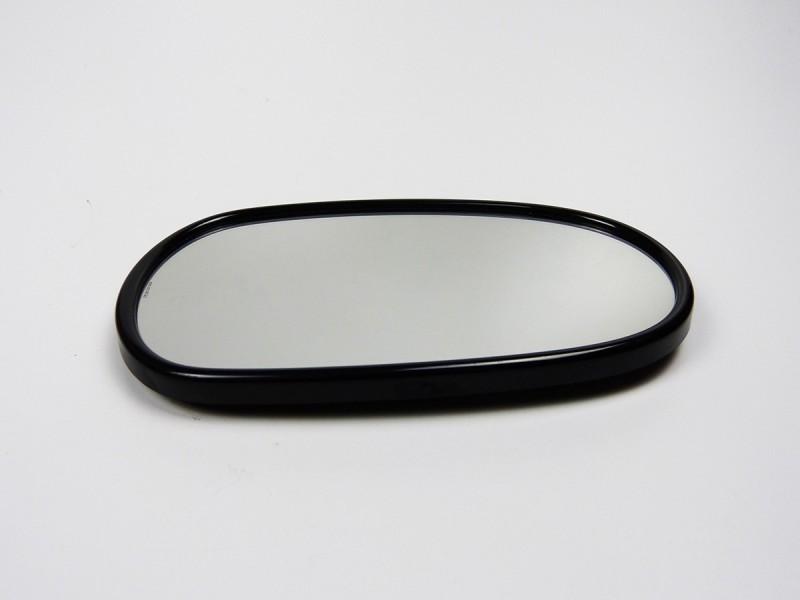Mirror glass XR822519 Jaguar X350 / X150 / X-Type / S-Type