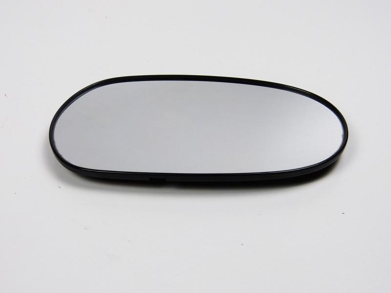 Miroir de rétroviseur C2S43254 Jaguar XK X150