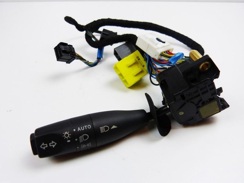 Direction Indicator Switch LNC6455AA Jaguar XJ X308 / X100