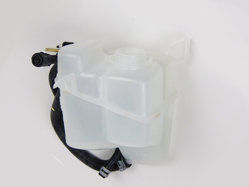 Expansion tank C2C34318 Jaguar S-Type Ph1