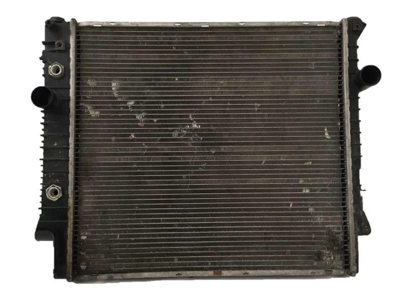 Radiator MNC4190AE Jaguar XJ X308