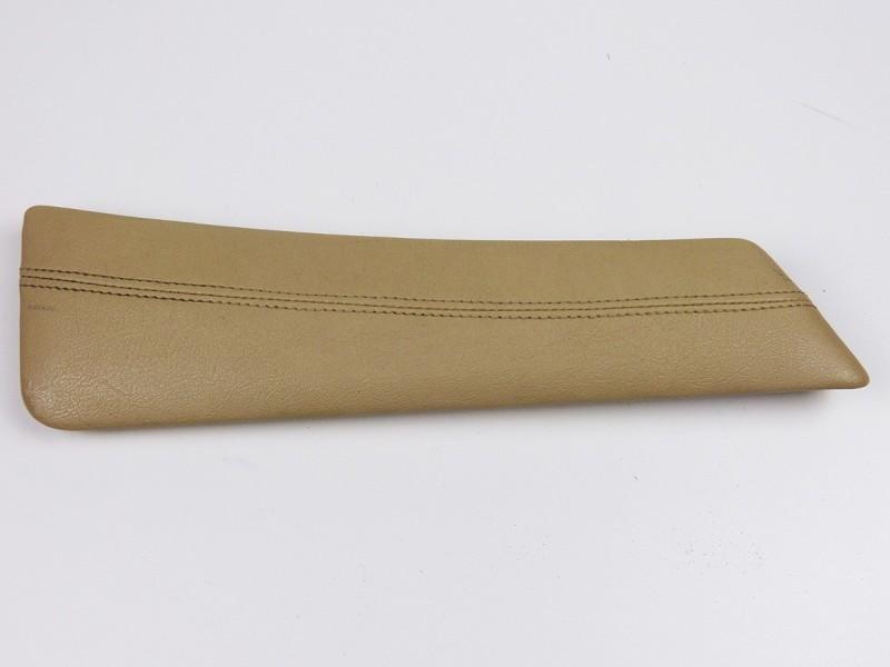 Vide-poche de portière arrière Jaguar XJ40