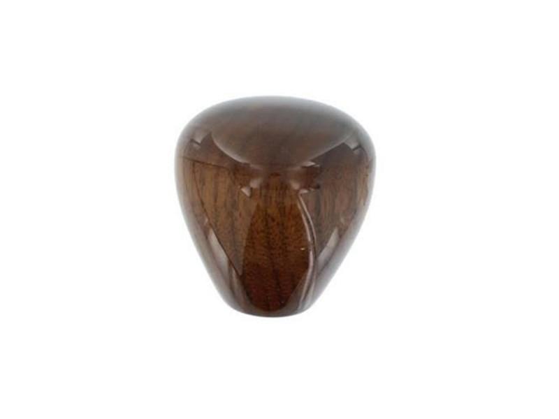 Pommeau de levier de vitesse en bois C2C36400 Jaguar