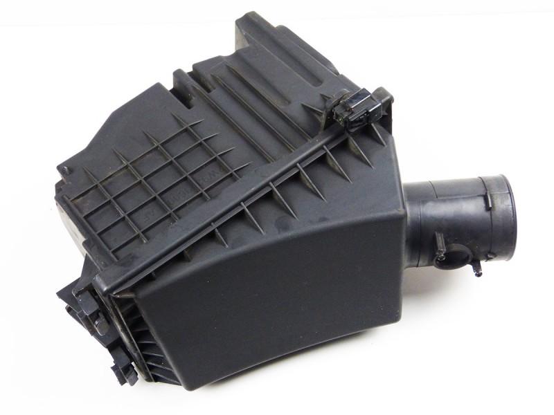 Aircleaner filter box C2C13811 Jaguar S-Type / XF / X350 / X351