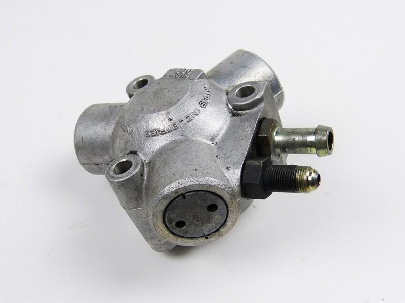Hydraulic pump CBC5918 Jaguar XJ40