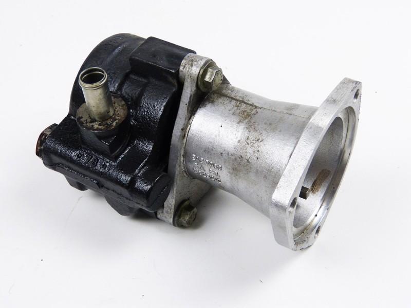 Pompe direction assistée MMD8110AA Jaguar XJ40 / XJS 6 cylindres