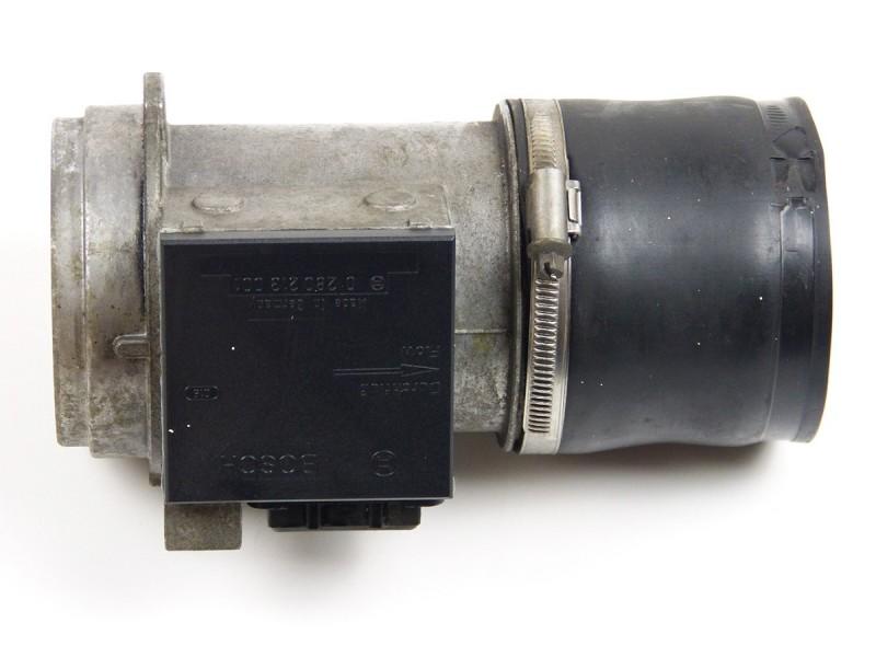 Air flow meter EAC5606 Jaguar XJ40 2.9