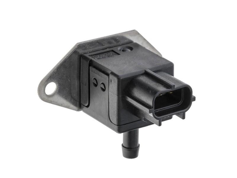 Capteur de pression d'essence 4458309 Range Rover L322 V8 4.2 SC