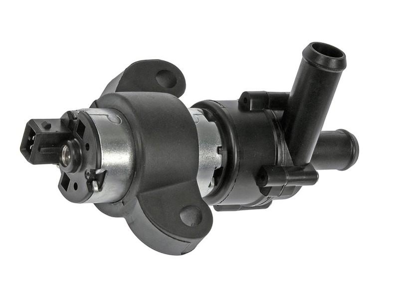 Pompe à eau de climatisation XR82523 Jaguar S-Type V8 4.0