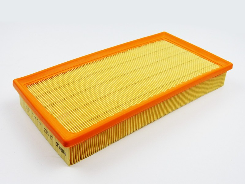 Air filter XR88237 Jaguar S-Type