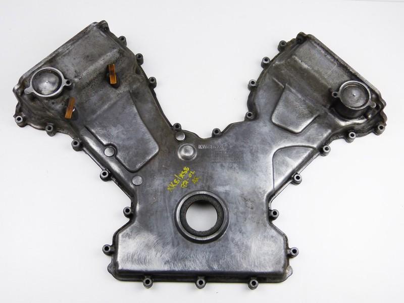 Carter de distribution Jaguar XJ8 / XK8