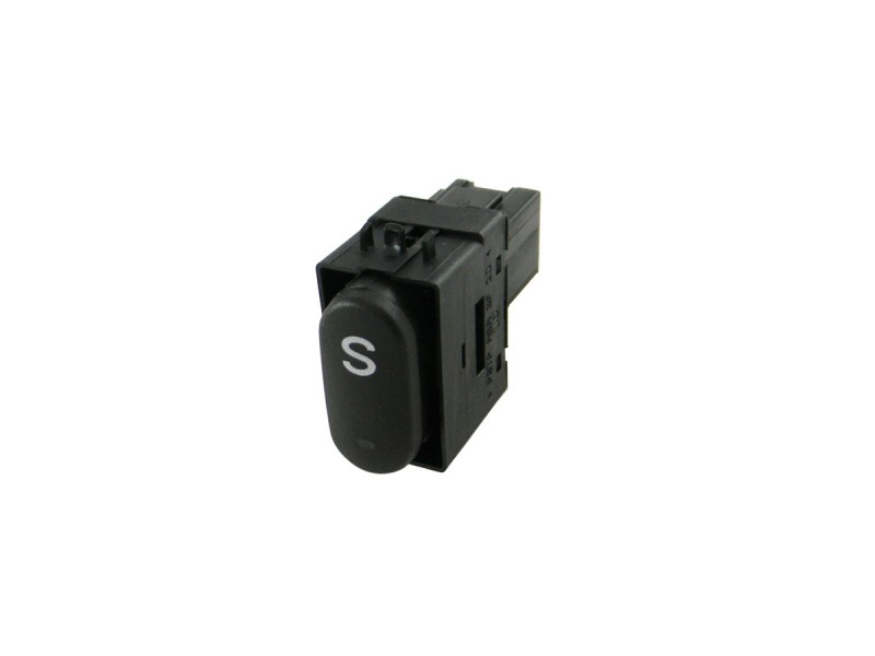 Sport switch LNC6220AA Jaguar X100 / X308
