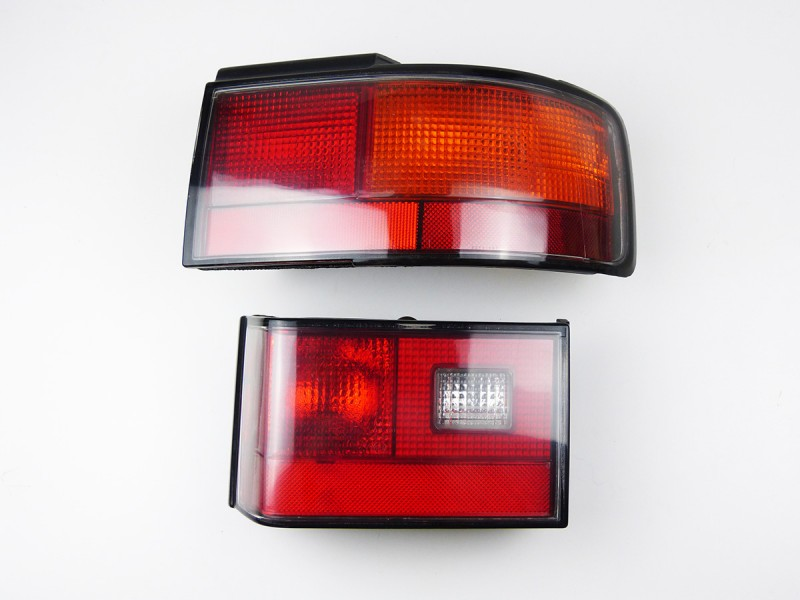 Rear tail lamp Cadillac Seville