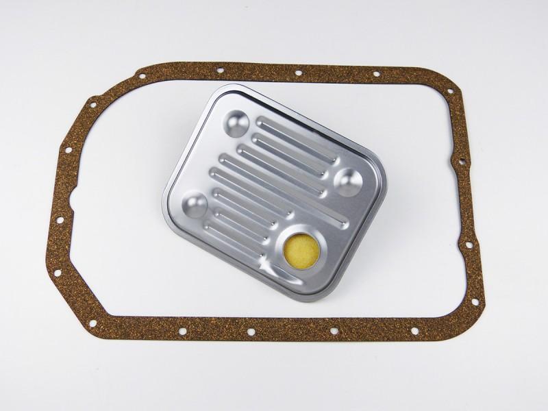 GM 4L80E Transmission filter kit GM8684221P Rolls Royce