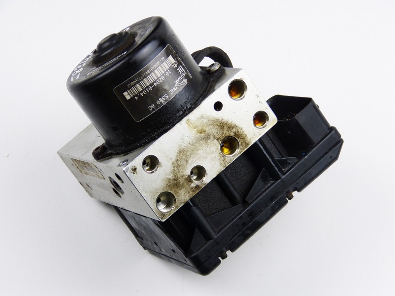 Pompe ABS MNC5920AC Jaguar X100 / X308