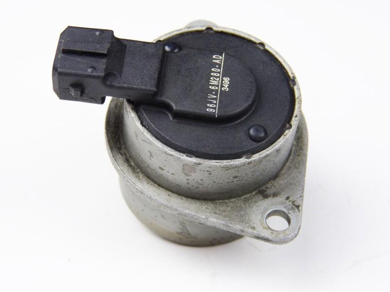VVT Sensor LCA1535AD Jaguar X100 / X308 4.0