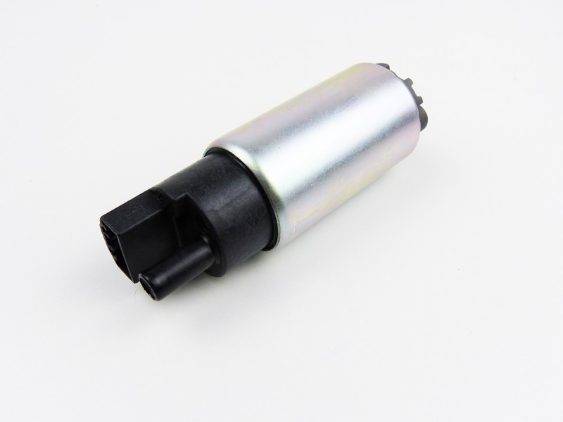 Fuel pump C2N3866 Jaguar XJ X308 / X100