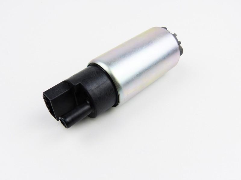 Pompe à essence C2N3866 Jaguar XJ X308 / X100