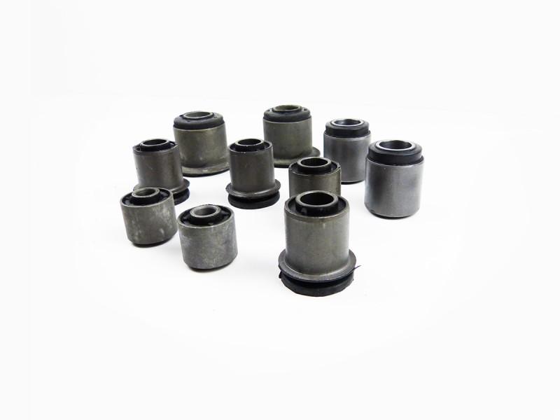 Kit silentblocs avant Jaguar XJ40 / X300