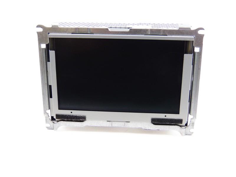 Ecran tactile 8X23-10E889-AC Jaguar XF