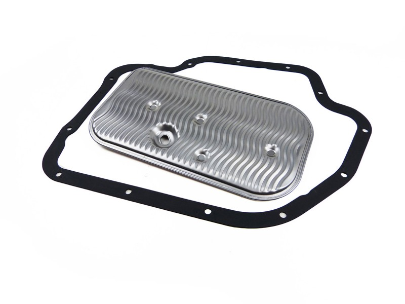 GM 400 Transmission filter Kit AAU6690 Jaguar XJ12 Series III