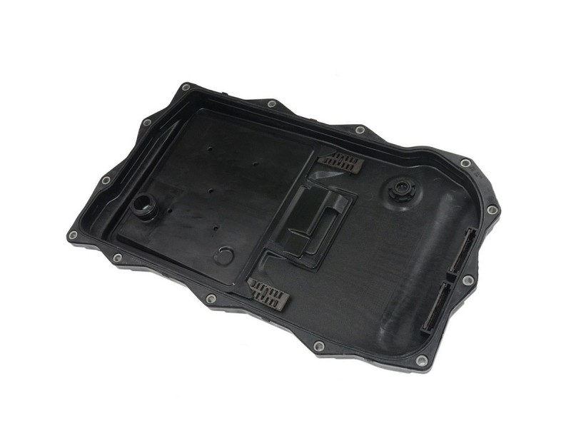 Kit de vidange de boite automatique ZF 8HP45 / 8HP70 Rolls Royce